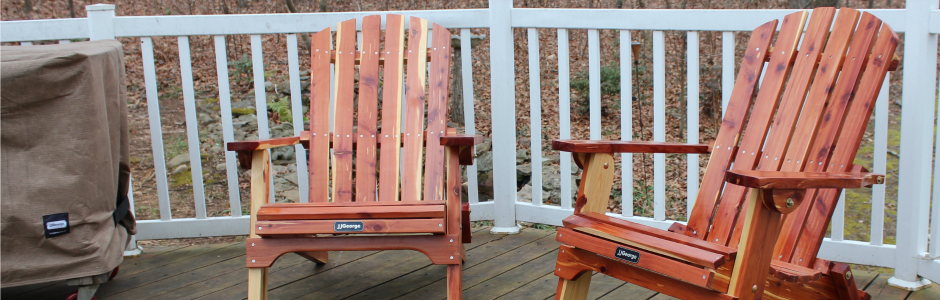 adirondack-chair-header.png