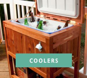 coolers.jpg
